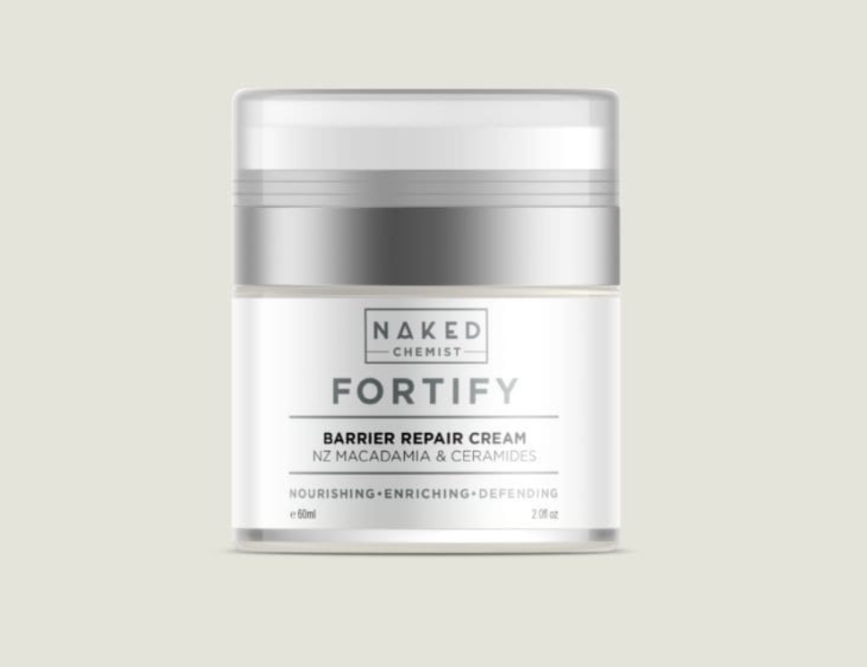 Fortify Barrier Repair Cream