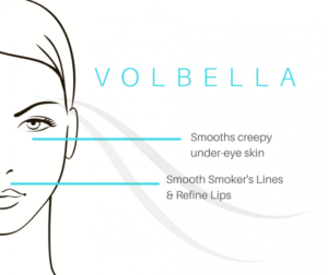 Smokers-Lines-Volbella-2-1-768x644